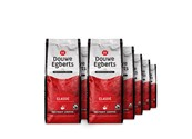 Douwe Egberts Instant Classic Fairtrade 10x300gr